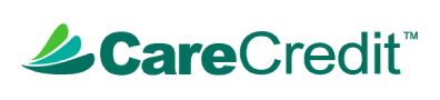 logo of CareCredit